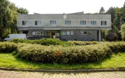 Otwarcie Centrum Psychoonkologii Unicorn w Krakowie!